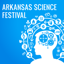 Arkansas Science Festival