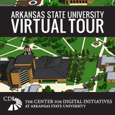 ASU Virtual Tour