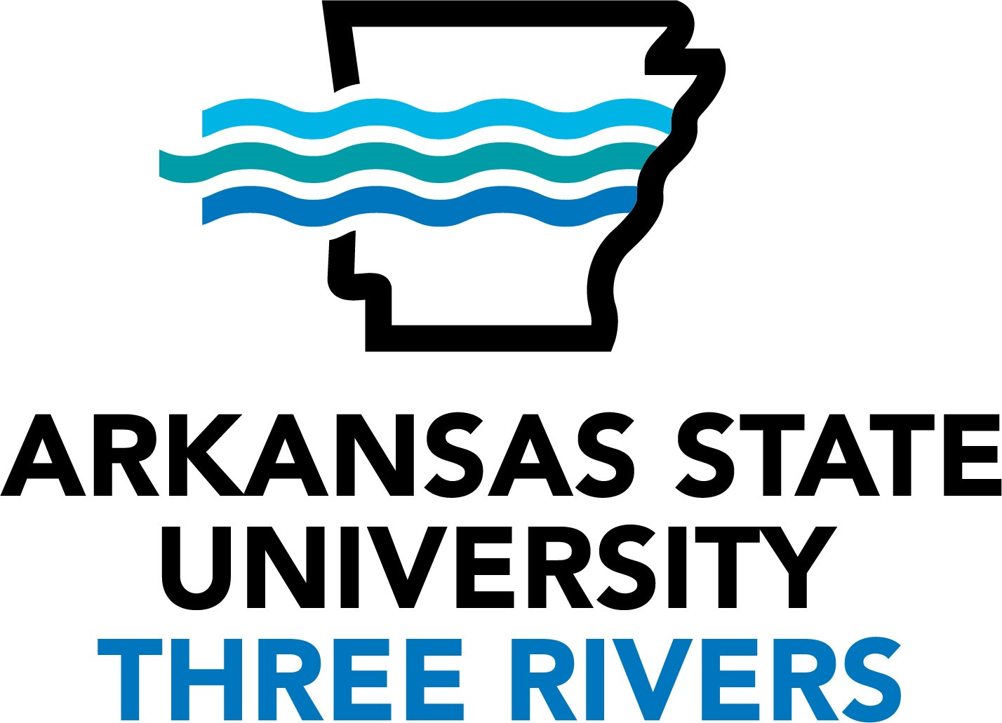Arkansas State University Three Rivers
