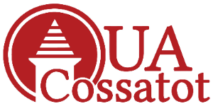UA Cossatot Resized